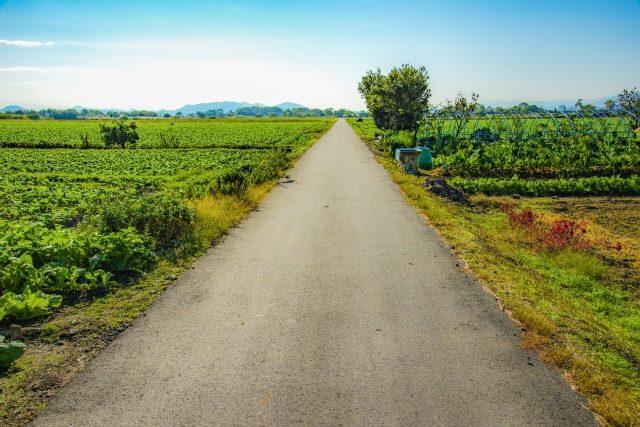 当ブログ「農家の家計簿」について