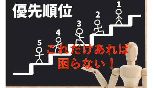 【続:相談事例】農家が最優先で備えるべき5つの保険とは?